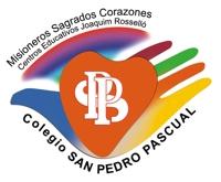 cejr_logo_spp