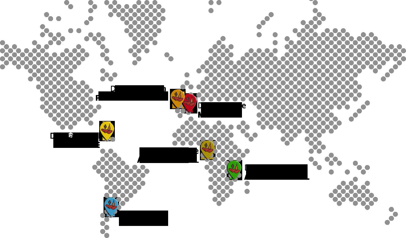 carisma_lugares_mundo