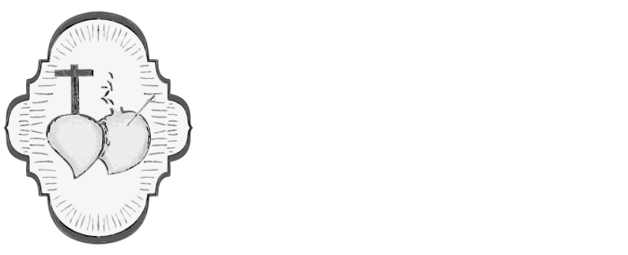 sticky_logo_msscc