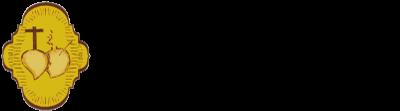 inicio_logoweb_msscc