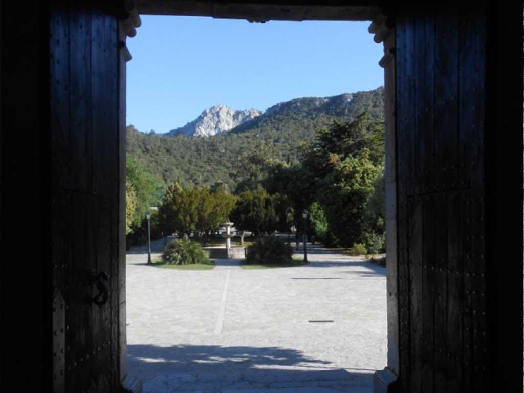 imgblog_noticia_DLM2019003_001