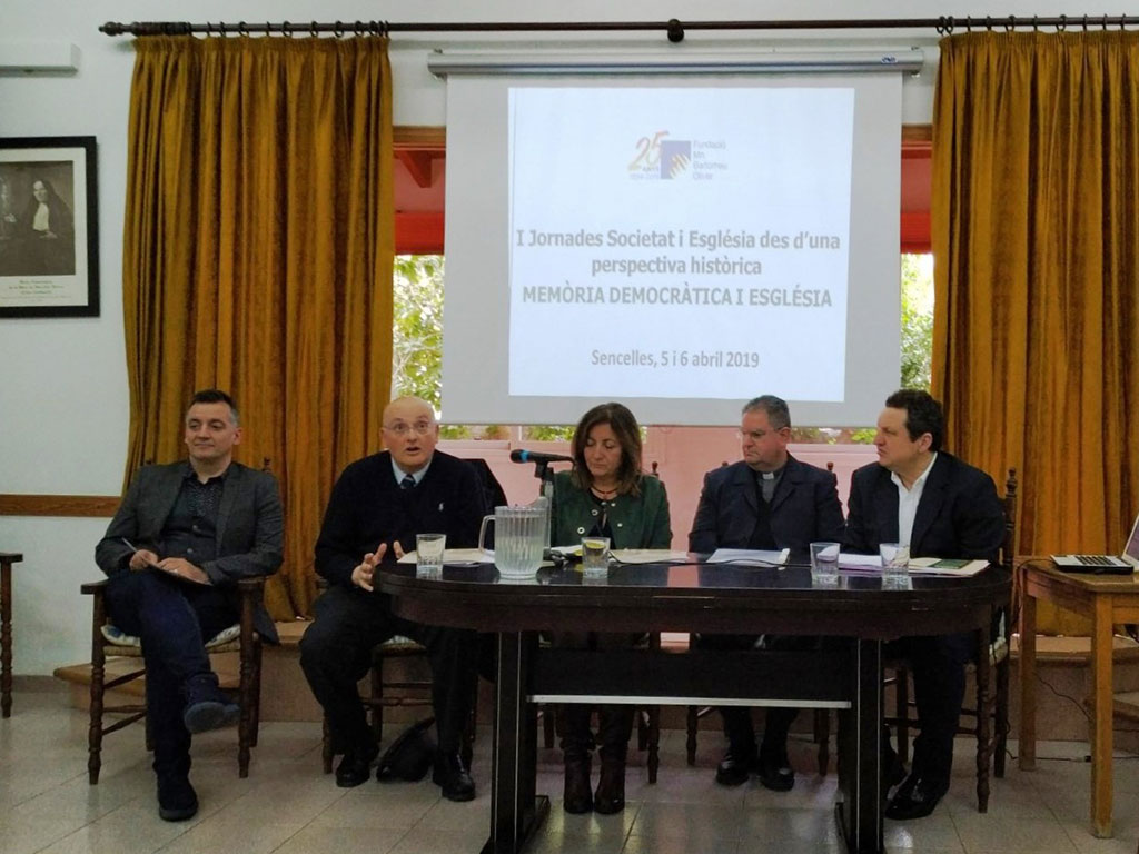 imgblog_noticia_DLM2019005_001