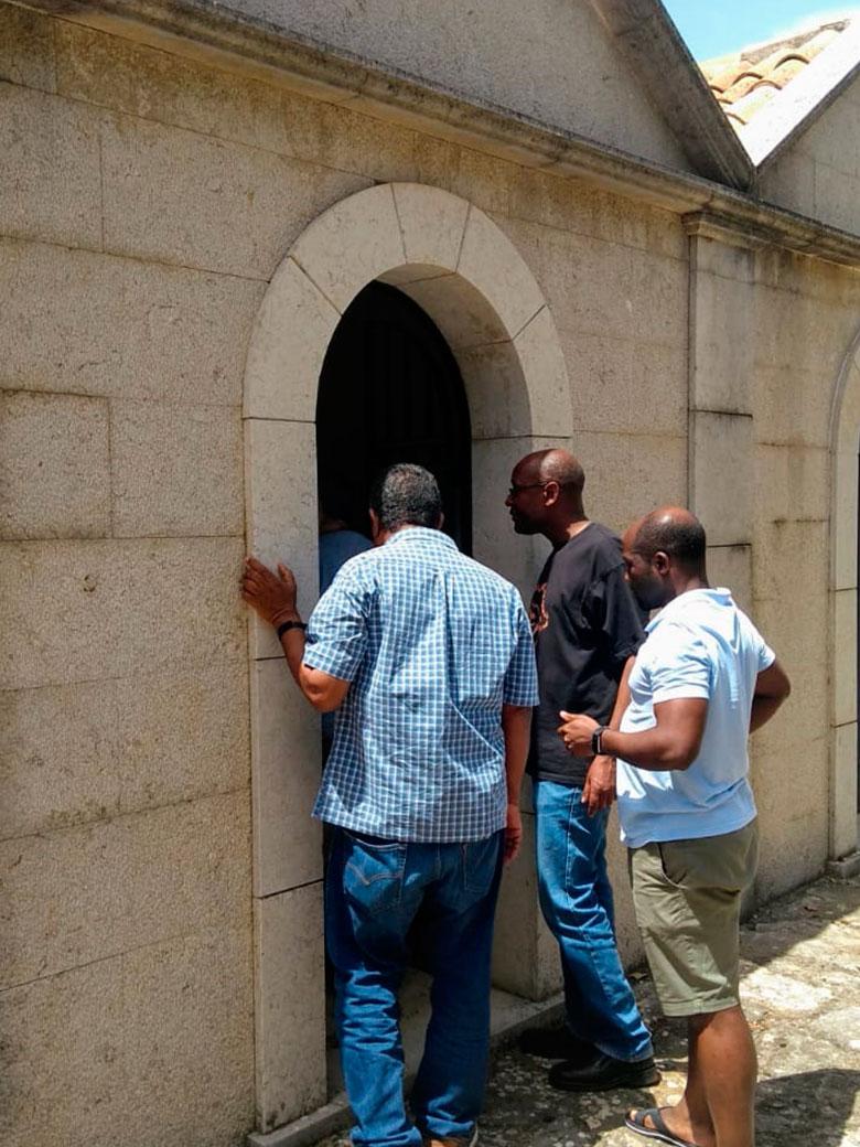 imgblog_noticia_EAG2019001_003