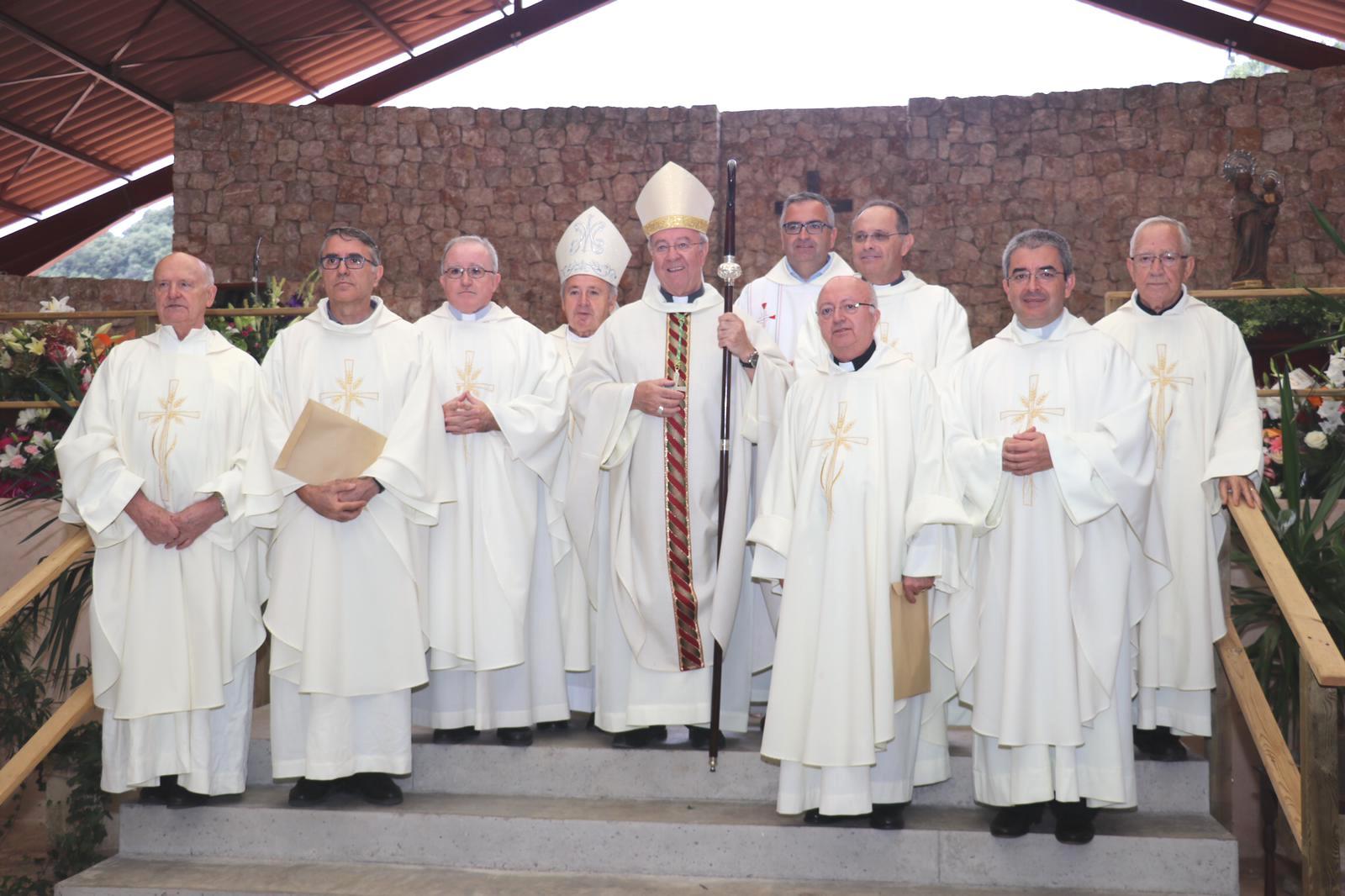 imgblog_noticia_DLM2019010_01