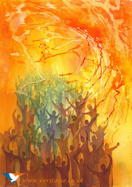 wiggin-pentecost