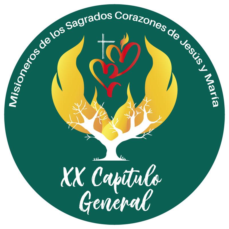 msscc_xxcg_logozarza_redondo