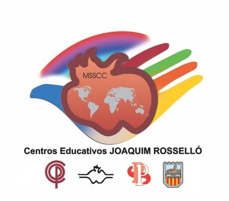logo_cejr_todos2